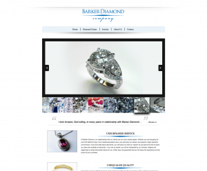 barkerdiamond-home-2