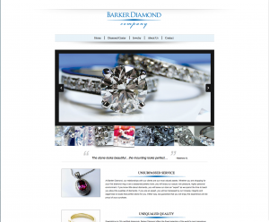 barkerdiamond-home-4