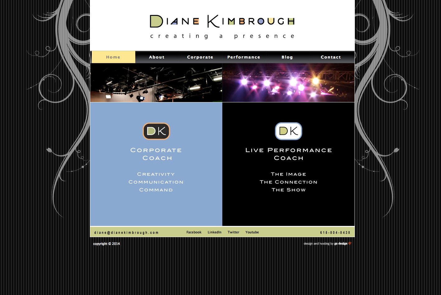 dianekimbrough_home