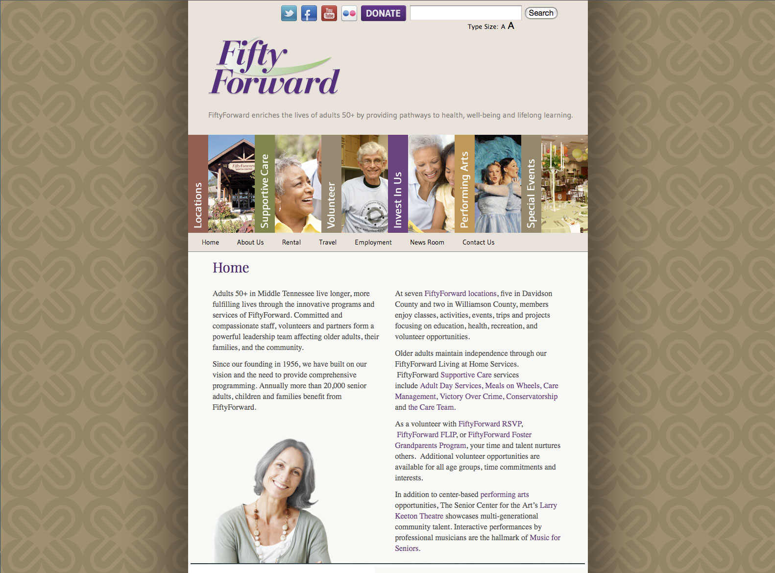 fiftyforward_home