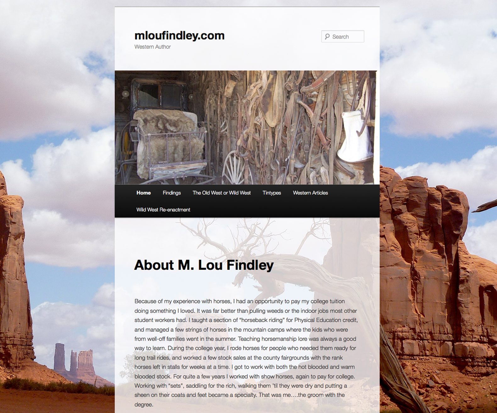 mloufindley_home