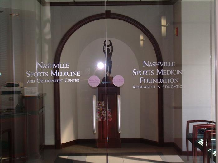 NSM-glassdoors