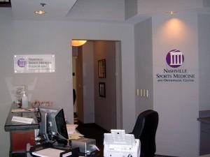 NSM-reception_signs