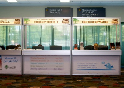 SaltLakeRegistrationSignBooth-700wide