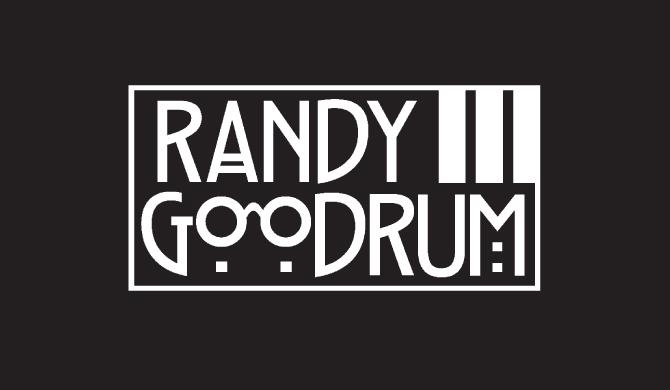 Randy Goodrum Bio