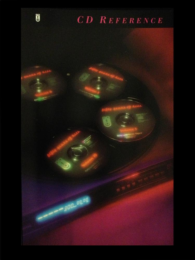 ar_titlepage_cd